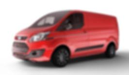 Ford-Transit-Custom_Black-Edition_Race_R