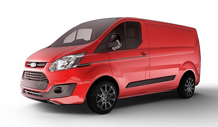 Ford-Transit-Custom_Black-Edition_Race_R