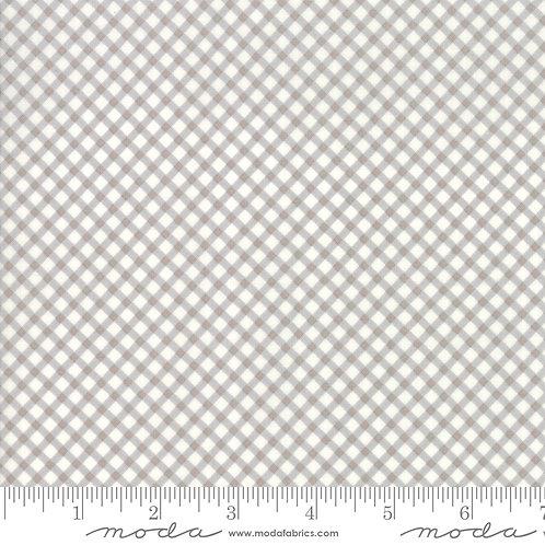 Finnegan-grey check