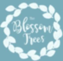 blossom trees blue.PNG