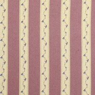Guterman Veros World-pink stripe