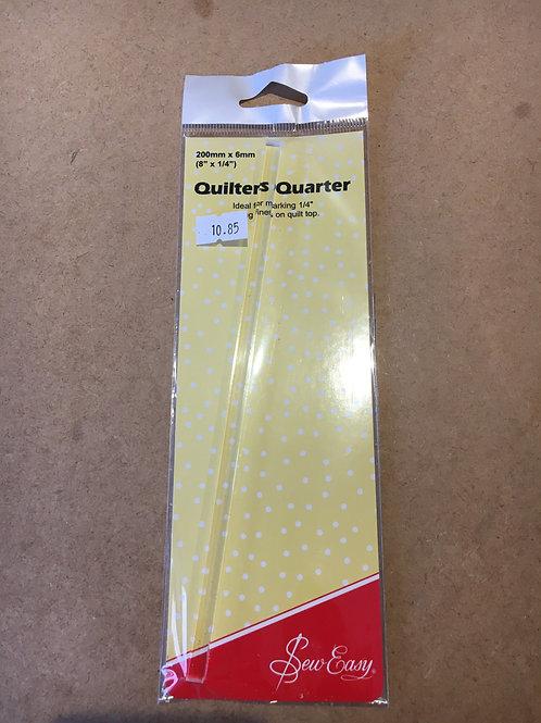 Quilters Quarter