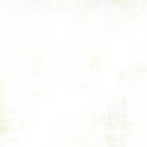 Grunge - White