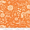 Thumbnail: Yucatan by Annie Brady - Perssimon