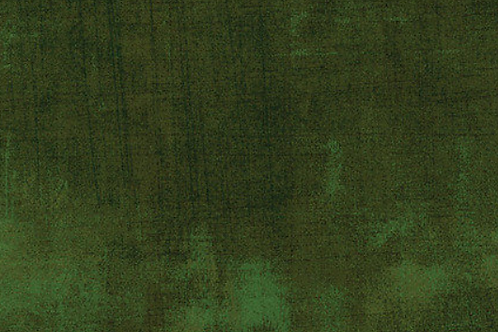 Grunge - Forest