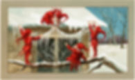 Red-Elves-Icicles-Image-GraphicsFairy.jp