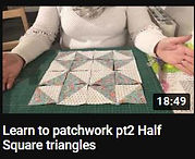 learntopatchworkyoutube.JPG