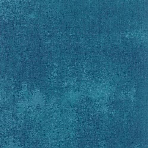 Grunge - Horizon Blue