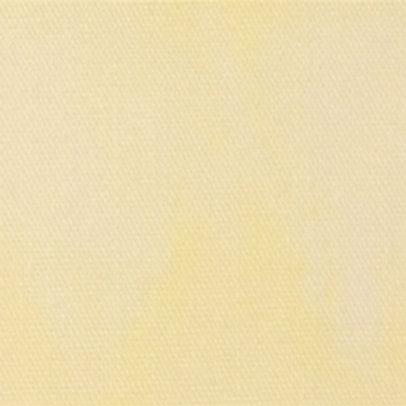 Basic Batiks Yellow