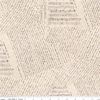 """Jane Austen- Letters Backing 108"""""""