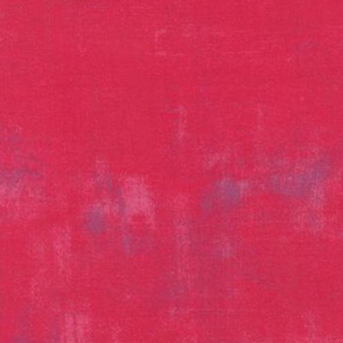 Grunge - Raspberry