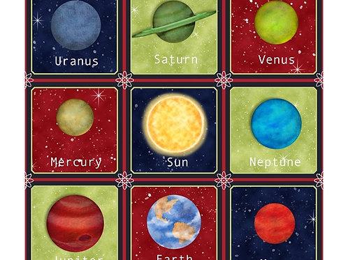 spacewalk-squares