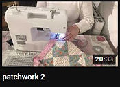 patchwork2youtube.JPG