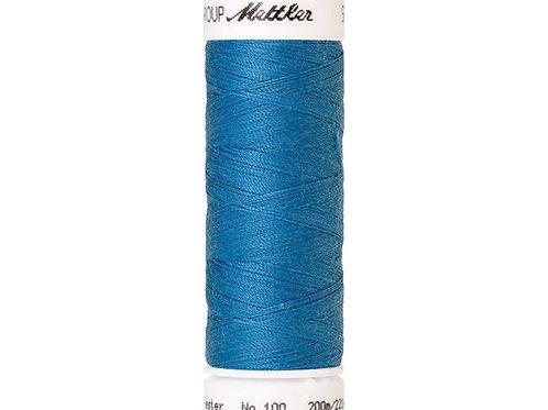 Seralon 100 vibrant blue