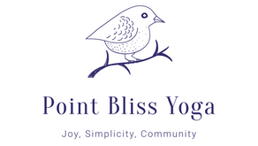 Point Bliss Yoga Studio Opening Two Locations