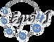 logo%20zwarte%20tekst%20aangepast_edited