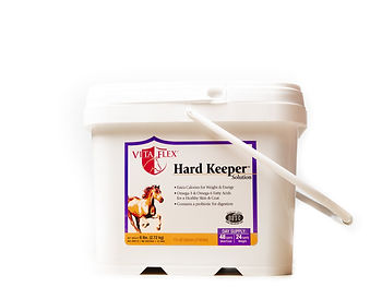 Feed supplement VitaFlex hardkeeper.jpg