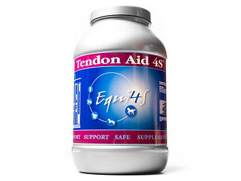 Feed supplement for horses - Tendons - T