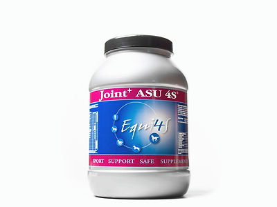Feed supplement for horses Joints, Joint ASU 4S