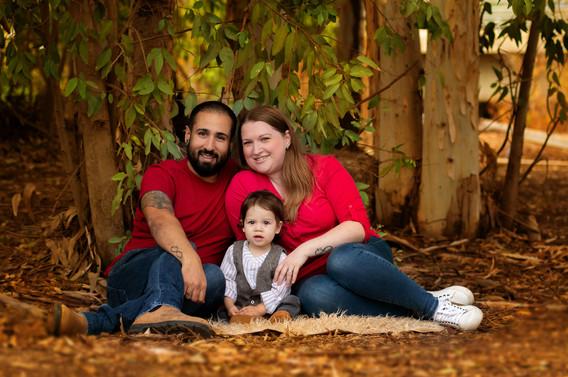 משפחה (21).jpg