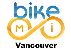 BikeMi Repair and Tune ups