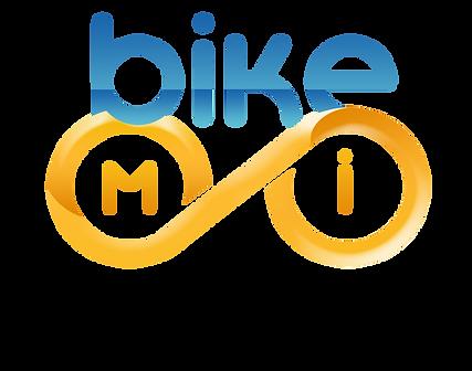 BikeMi Repair and Tune ups