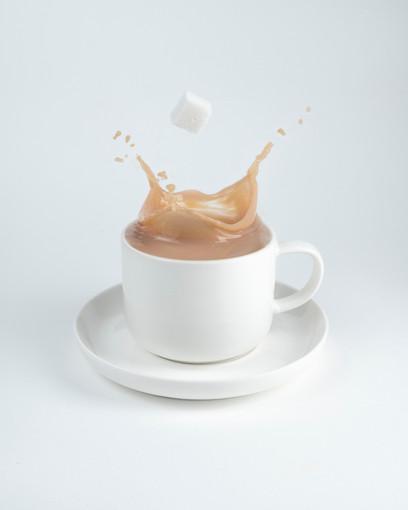 tea splash.jpg