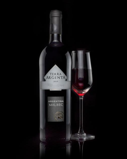 bottle and glass.jpg