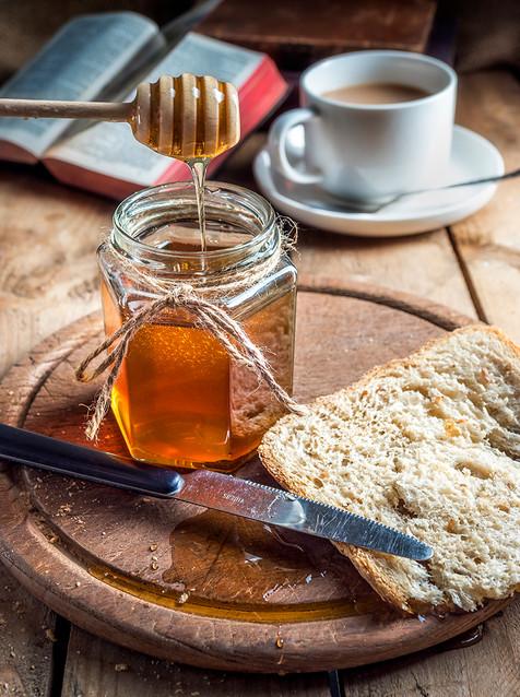 1_Bread and Honey.jpg