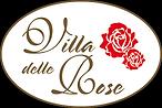 Villadellerose.png