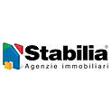 stabilia.png