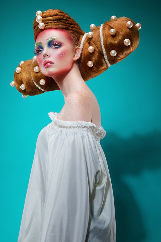 fashion-profile-portrait-of-a-caucasian-