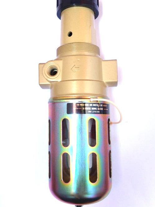 FILTRO REGULADOR MOD. B12-617-M3LA NORGREN