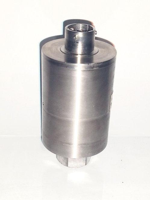 Transductor omegadyn mod.px02k1i00gv 1pz