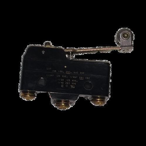 MICROSWITCH MOD. BZ2RW8299A2