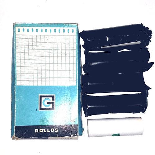 GRAFICA MOD. 8251-JR