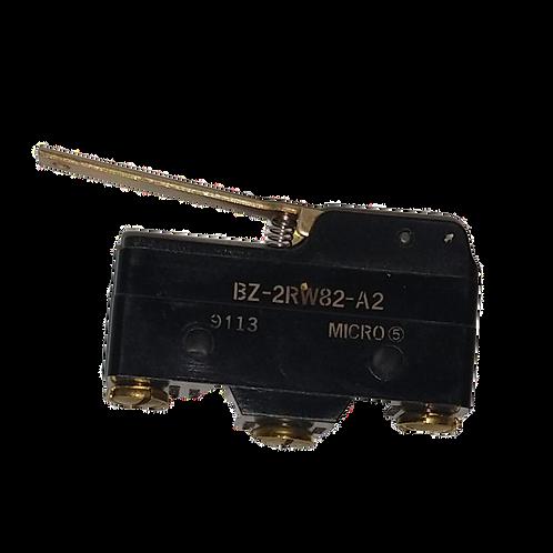 MICROSWITCH MOD. BZ2RW82A2