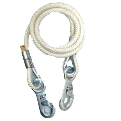 CABLE SEG P/ARNES MOD.311N