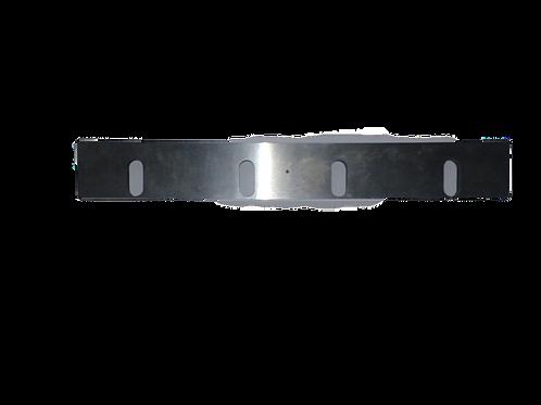CUCHILLA MOD. M4C 2038 REV 4 STEELASTIC