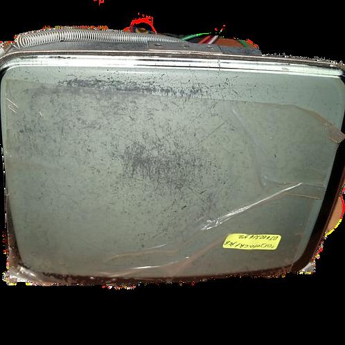 TARJETA CRT PCB MOD. DT60021642
