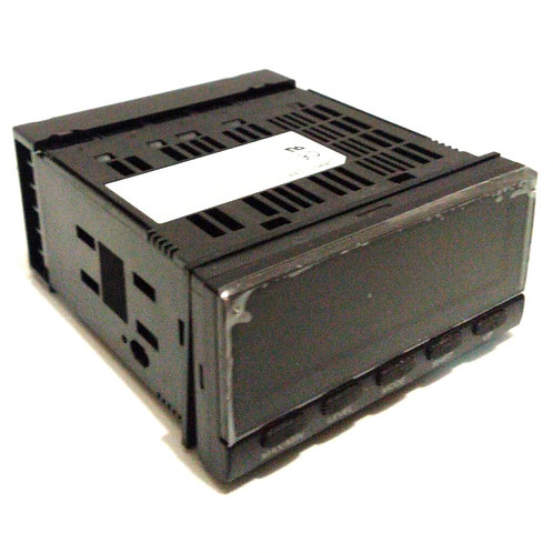 Digital panel meter omron mod k3hb-vlc 1pz
