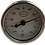 Thumbnail: TERMOMETRO BIMETALICO MOD. BM51P/9 RGO -50 A 50 ºc METRICA