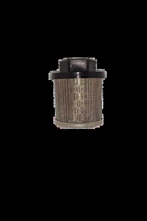 FILTRO ELEMENTO MOD. P3-1/2-100-RV3 3GPM