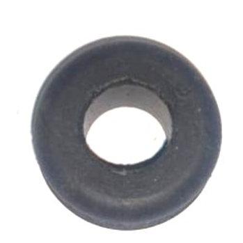 Hojal de hule Z-3214 MCA Minor rubber