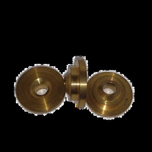 ASIENTO (3 PZAS) O-RING MOD. 0W01811401