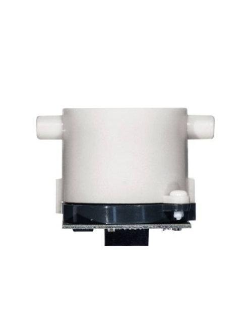sensor de O2 para analizador de combustion testo