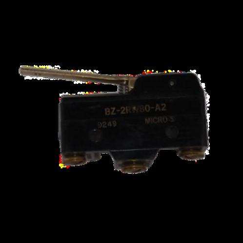 MICROSWITCH BZ-2RW80-A2 HONEYWELL