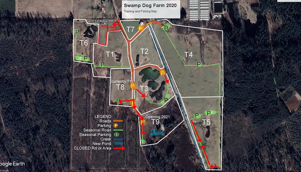 Swamp Dog Farm 2020 August map.jpg