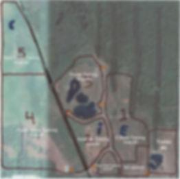 Swamp Dog Farm Training Areas Final 001.