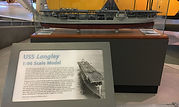 IMG_4025.Langley.JPG